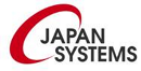 Japan Systems